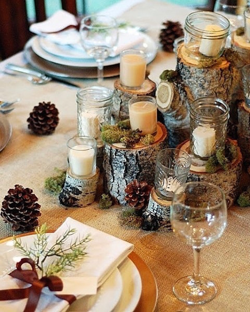 beautiful-christmas-wedding-table-setting-ideas-11