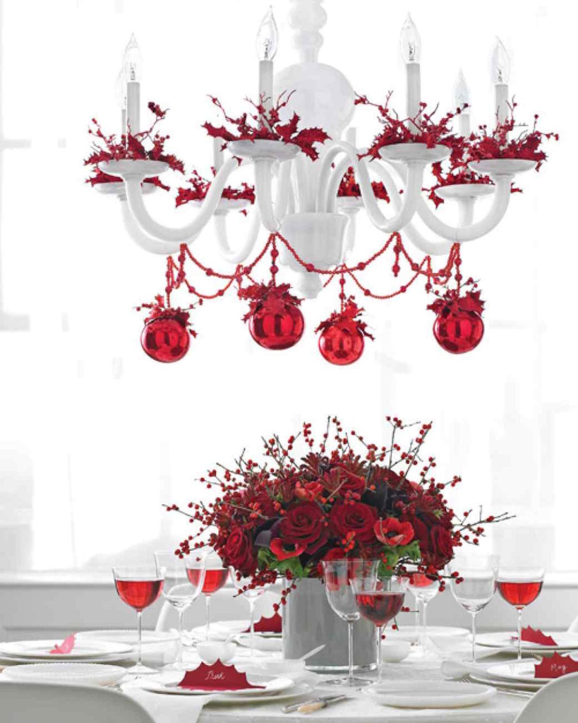 mld104727_1209_holiday_garland_table_hd