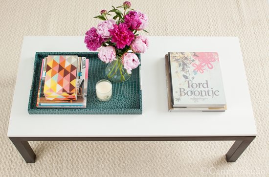 Coffee-table-with-storage-box