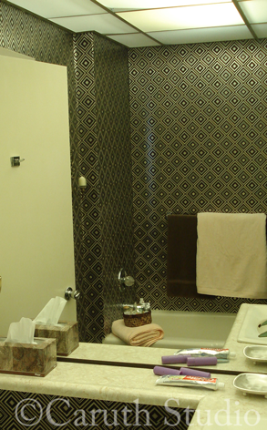 Bathroom-before-makeover-2