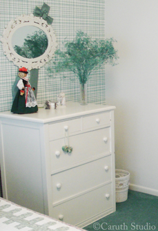 Bedroom-chest-before-makeover