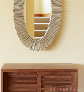 Styled-entry-table-step-1