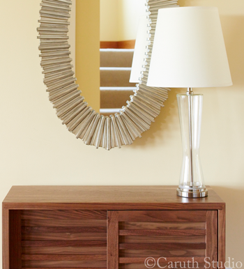 Styled-entry-table-step-2