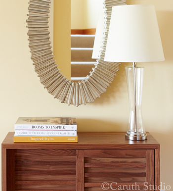 Styled-entry-table-step-3