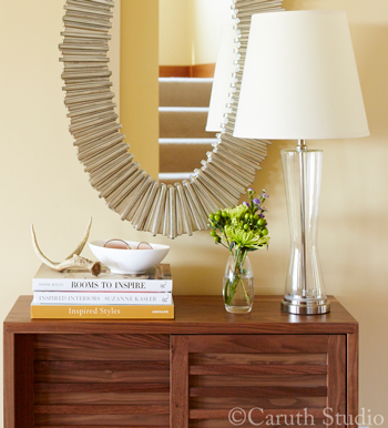 Styled-entry-table-step-5