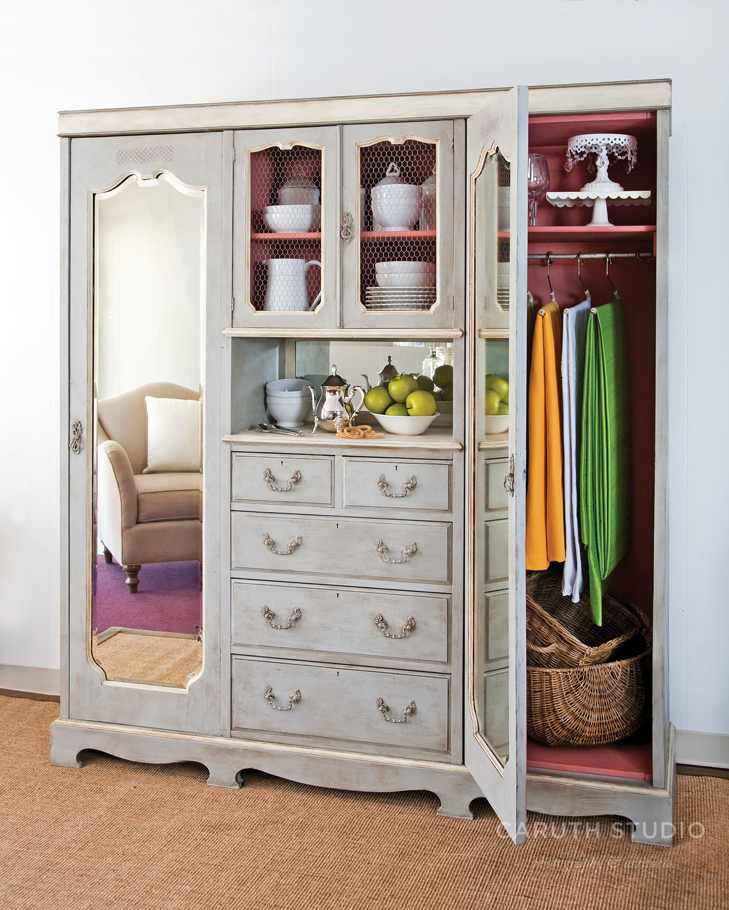 dining-room-armoire
